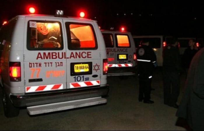 فلسطين | مصرع طفل بحادث سير في جباليا