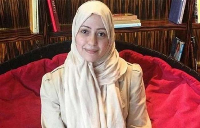 فلسطين | ما حقيقة الأنباء حول إعدام الناشطة السعودية إسراء الغمغام؟