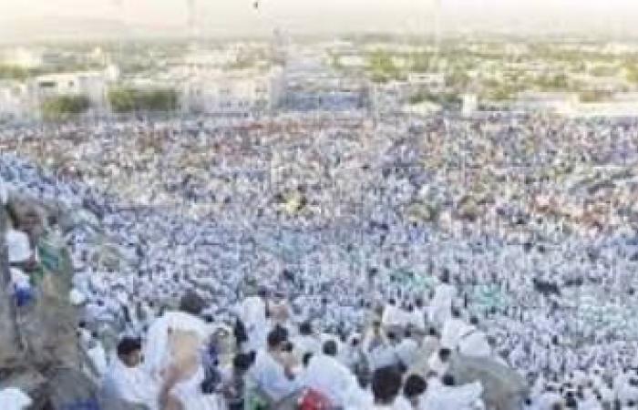 اليمن   الأوقاف تعلن الانتهاء من تصعيد كافة الحجاج اليمنيين إلى منى