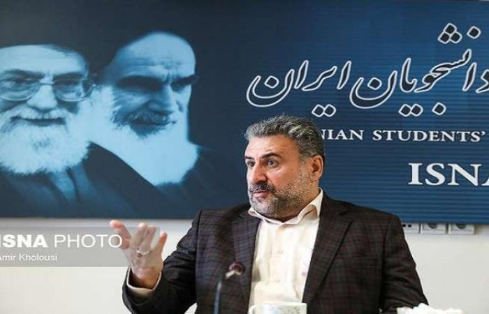 فلسطين | طهران : مسؤول إيراني يكشف خلافات غير معلنة مع العراق ويطالبه بالتعويض عن الحرب