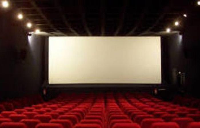 هذا الفيلم يتربع على عرش إيرادات السينما الأميركية