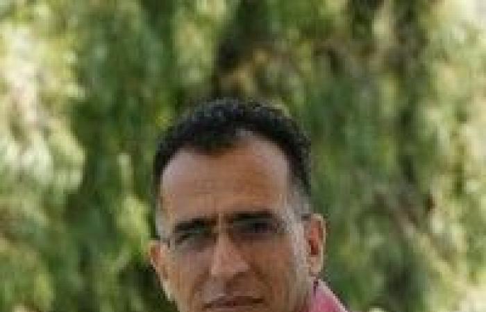 فلسطين | كي لا تكون التهدئة قاعدة لتمرير صفقة القرن.. مصطفى إبراهيم