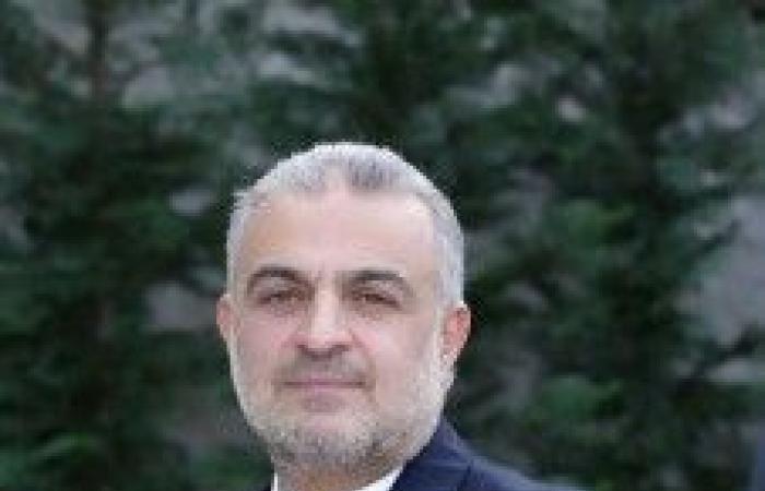 تجار لبنان الشمالي شكروا السعودية والحريري لتسهيل امور الحجاج