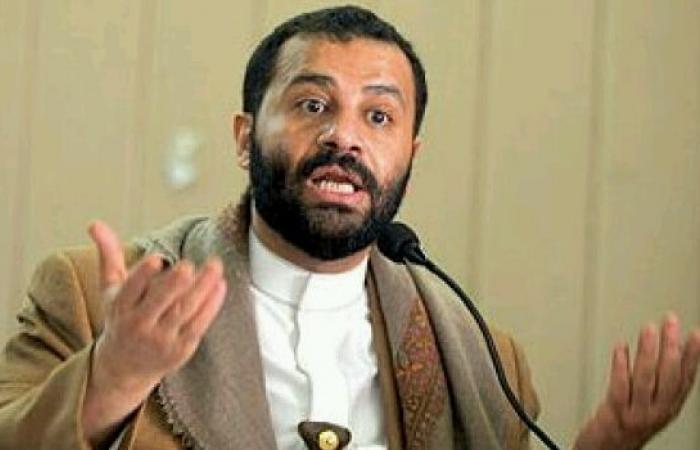 اليمن | «حميد الأحمر» يتحدث عن «مؤامرة» ويكشف عن «تحركات» في 15 دولة لوقفها