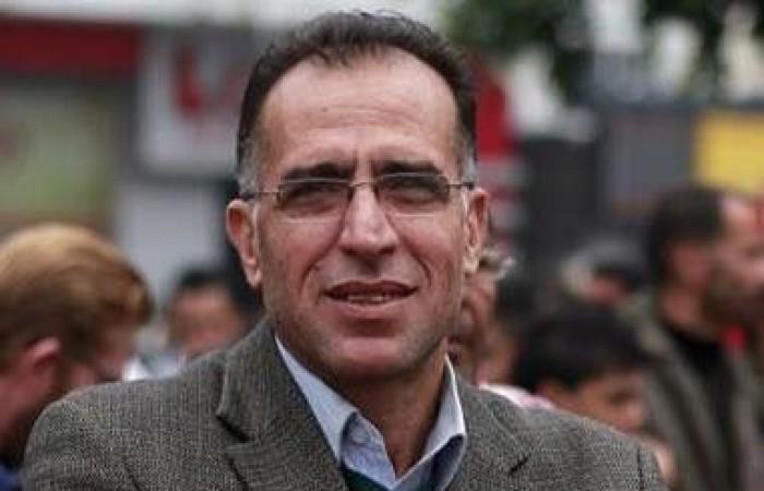 فلسطين   كي لا تكون التهدئة قاعدة لتمرير صفقة القرن... مصطفى إبراهيم