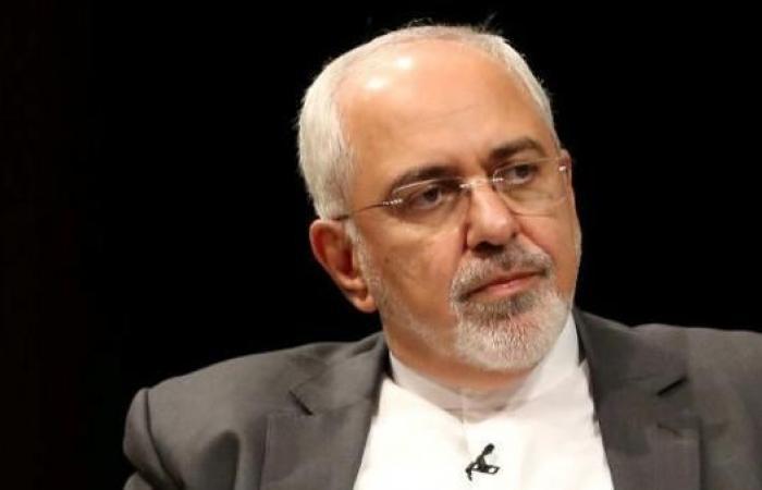 """إيران   على خطى المرشد.. ظريف: """" أخطأت بالوثوق بالأميركيين"""""""