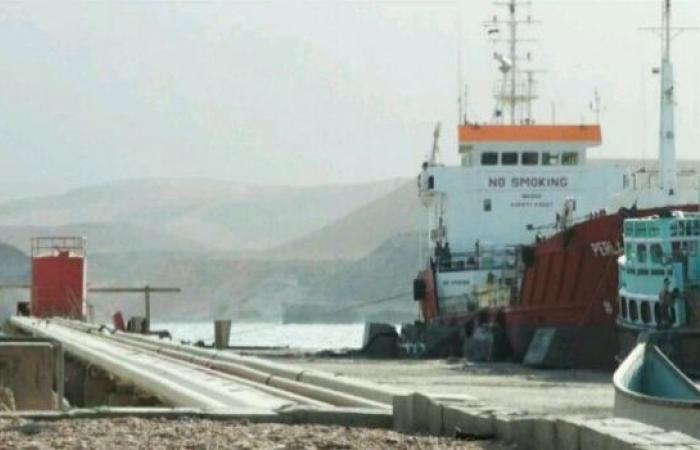 اليمن   تحركات سعودية لإنشاء ميناء نفطي في هذه المحافظة؟
