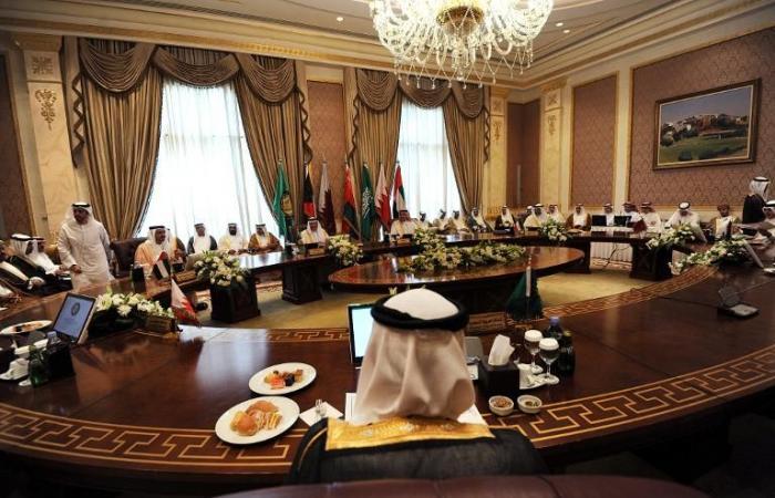 فلسطين   الصادرات الإسرائيلية الى الخليج: أكثر من مليار دولار!