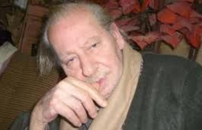 """فلسطين   وفاة الكاتب والروائي السوري """"حنا مينة"""""""