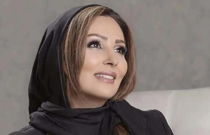 إيران   استجواب ممثلة إيرانية انتقدت وضع بلادها الاقتصادي