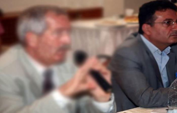 سوريا | وزارة مالية النظام تقرر الحجز الاحتياطي على أموال المدير العام السابق لمؤسسة النفط و زوجته و أولاده