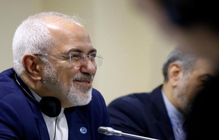 إيران تنتظر ضمانات أوروبية بشأن النفط والبنوك