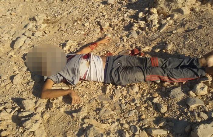 مصر | مصر.. مقتل 5 إرهابيين في مداهمات أمنية على طريق صحراوي