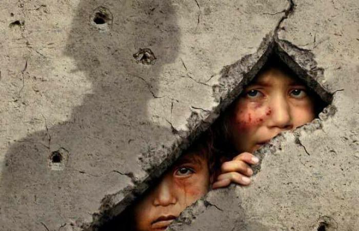 فلسطين | ما هي سلسلة المشاريع التي ستعرضها اسرائيل لتحسين الحياة بغزة ؟
