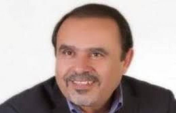 فلسطين   إدلب... بين «النص» الروسي و«الهامش» السوري..عريب الرنتاوي