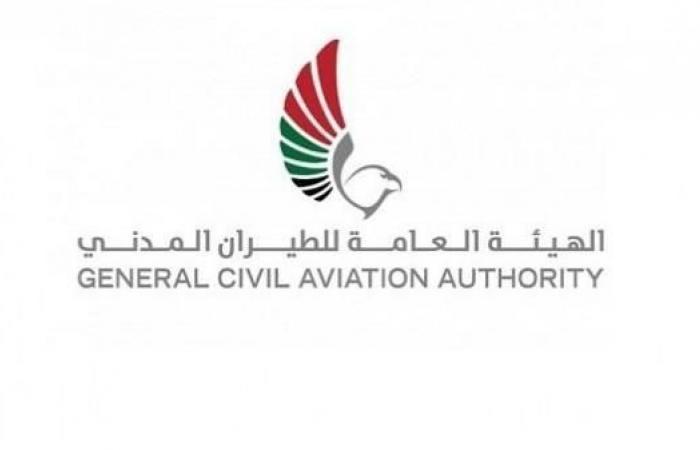 الإمارات تكذب ادعاءات الحوثي بشأن مطار دبي
