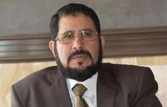 اليمن | محافظ صعدة : قوات الجيش الوطني تحاصر معقل المليشيا وتحرز تقدمات كبيرة