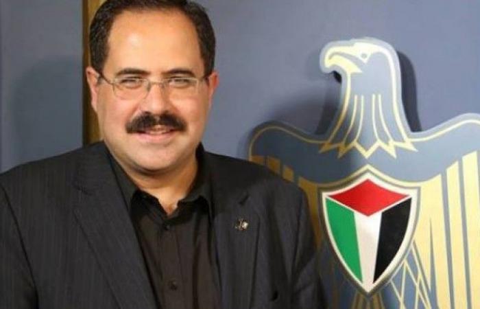فلسطين | صيدم يعلن انطلاق العام الدراسي ويكشف عن مفاجأة لطلاب الثانوية العامة