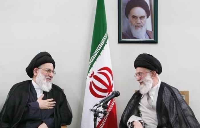 إيران   بعد مساءلة البرلمان.. هل يحصل روحاني على منصب المرشد؟