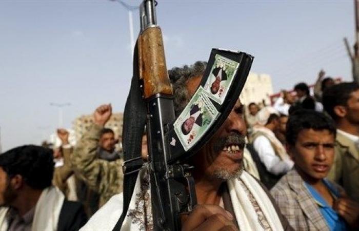اليمن   ترتيبات قبلية للانظمام للشرعية و«الحوثي» يستخدم القوة المفرطة لتجنيد الأطفال