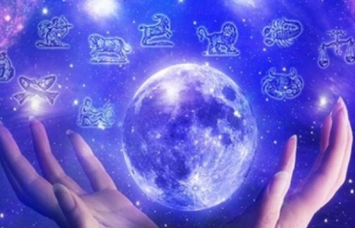 أبراج الثلاثاء 28-8-2018 حظك اليوم الأبراج اليومية   أبراج مكتوب   وعلماء الفلك