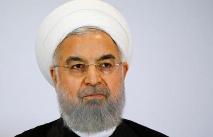 "إيران   برلمان إيران ""يرفض"" مبررات روحاني.. وهذا تفصيلاً ما حصل"