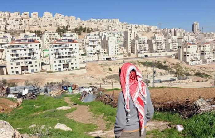 فلسطين | اليابان تبدى أسفها لقرار إسرائيل بناء وحدات استيطانية جديدة في الضفة