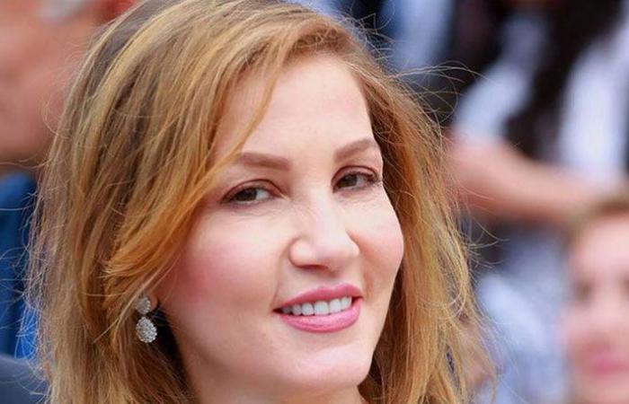 جمالي أعلنت عن البدء بإنشاء مطمر صحي في طرابلس