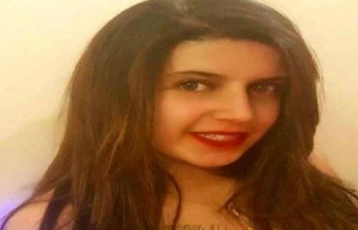 فلسطين | تطورات صادمة في قضية الطالبة المصرية مريم التي قتلت في لندن