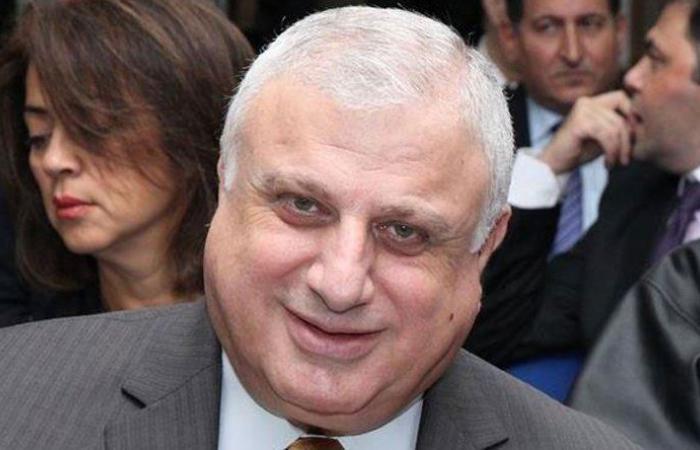 هل يكون التعثّر السياسي عنصر عرقلة أمام جعل لبنان منصّة حوار عالمي؟… قليموس جميع الأطراف في المنطقة سيتقبّلون هذه الفكرة