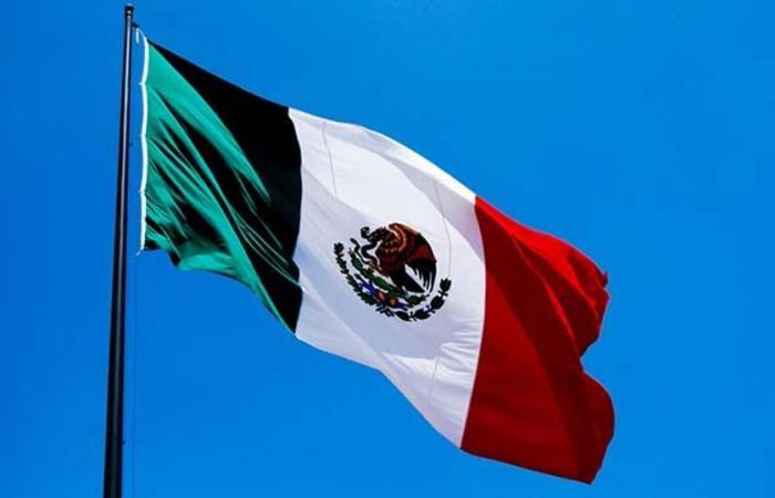 السفارة المكسيكية في لبنان تقدّم المنح الدراسية للعام 2019