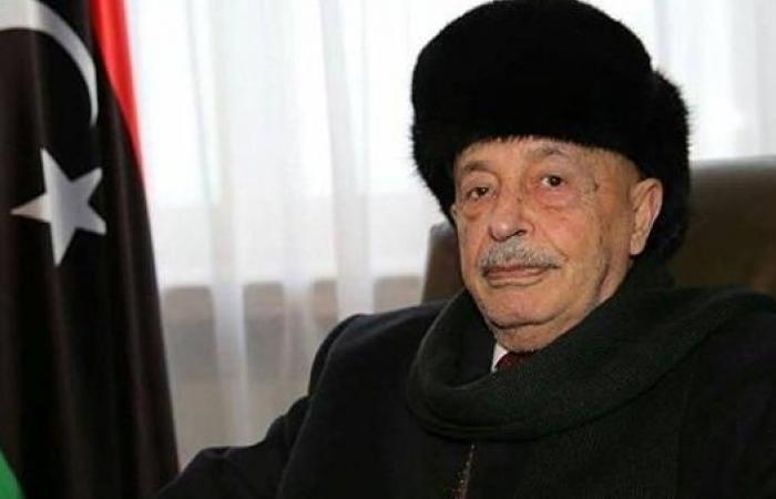 """ليبيا قد تلجأ إلى """"انتخاب رئيس مؤقت للبلاد"""""""