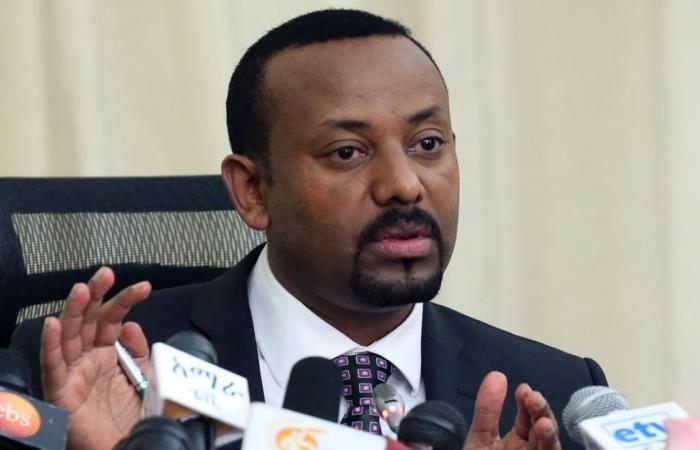 إثيوبيا تعتقل حاكم الإقليم الصومالي بتهمة انتهاك حقوق الإنسان