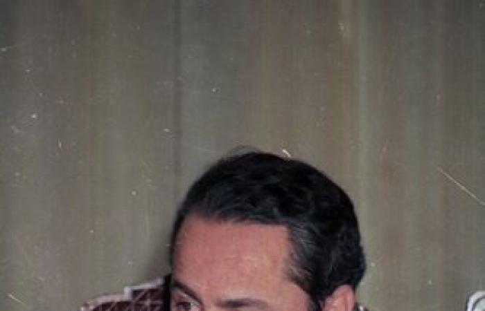فلسطين | للسنة الثانية.. الأردن يمنع حفل تأبين أبو علي مصطفى