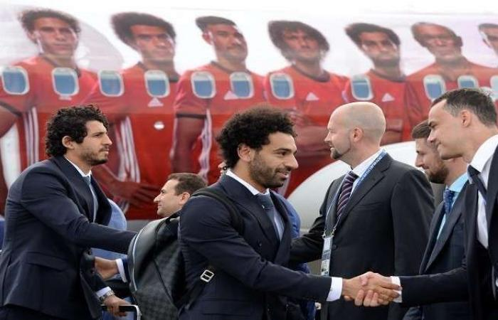 فلسطين | تفاصيل رد اتحاد الكرة المصري على طلبات محمد صلاح