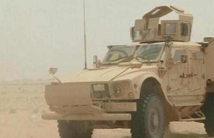 اليمن | السعودية تدفع بتعزيزات عسكرية ضخمة الى اليمن « مئات الجنود والأليات والمدرعات وفرق هندسية»