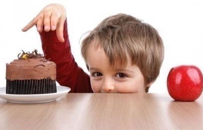 كيف تحمي الطفل من نقص المغذيات ومن البدانة؟