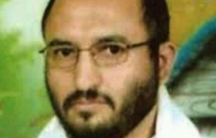 اليمن | ضربة موجعة للحوثيين.. مقتل حاكم صنعاء وعم زعيم الحوثيين والمطلوب رقم 12 للسعودية