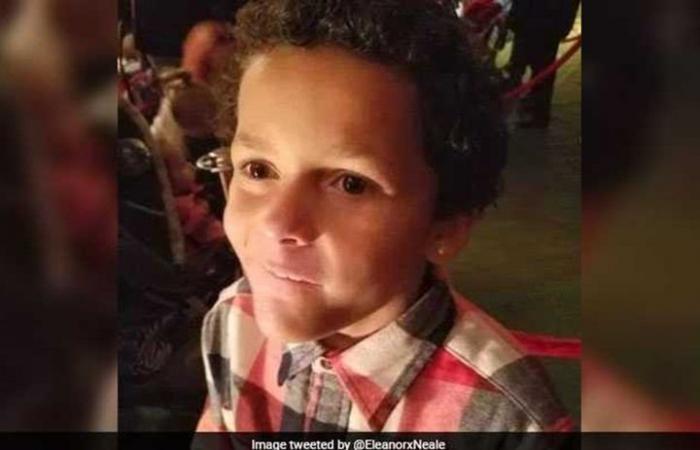 صبي أمريكي في التاسعة ينتحر.. هذا السبب وهكذا علقت عائلته