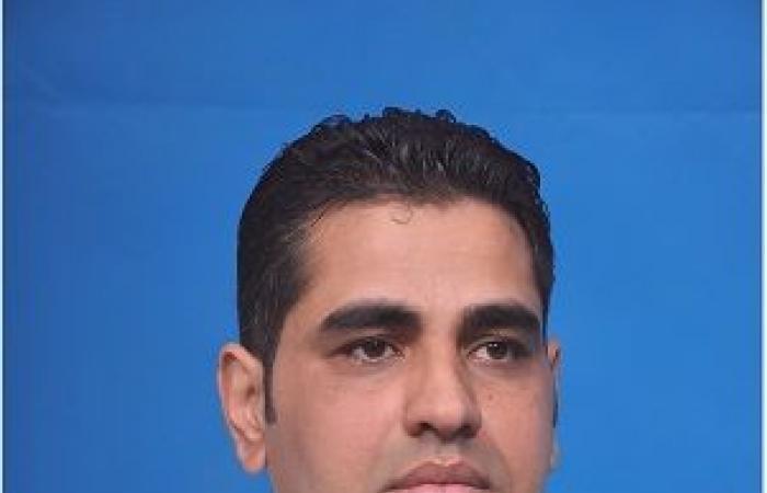 فلسطين   حسام الدجني يكتب... ماذا نريد من حركة حماس؟