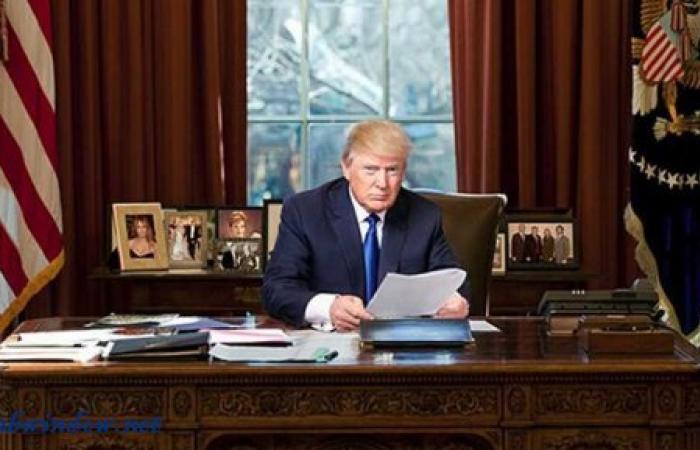 هل بدأ العد التنازلي لأيام ترامب في البيت الأبيض؟