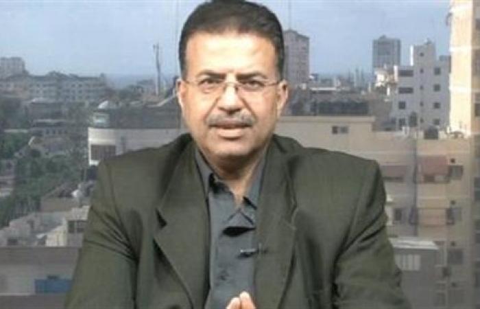 فلسطين | شاهد.. أبو حسنة: الأونروا لا تملك تمويلاً إلا لِشهر سبتمبر القادم