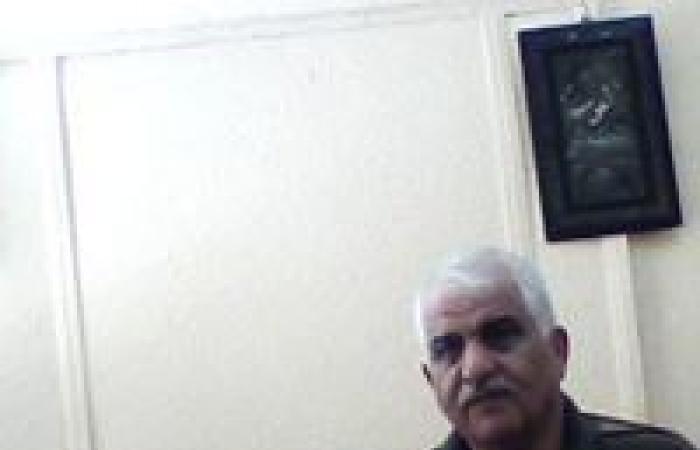 فلسطين | التهدئة ومفهومها ؟؟؟ ضمن مسعى المقايضة باتفاقات موقعه ومقره سابقا.. على أبو حبلة
