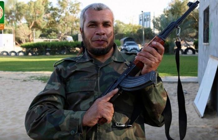 فلسطين | كتائب القسام تنعى قائدا ميدانيا توفي إثر نوبة قلبية جنوب القطاع