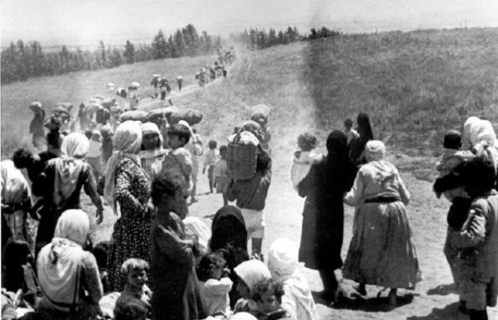 فلسطين | الخارجية: تصريحات هيلي امتداد لمجزرة سياسية ترتكبها إدارة ترامب ضد حق العودة