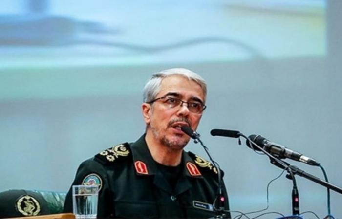 إيران تتوعد مجددا.. لا تصدير لنفط المنطقة دون نفطنا