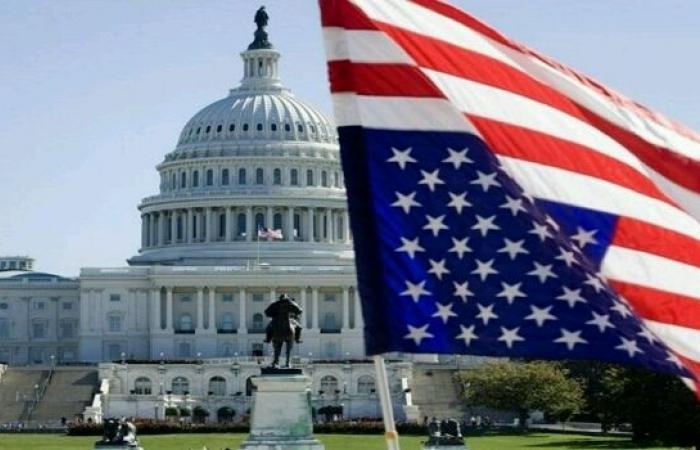 اليمن | واشنطن تطالب بتحقيق شفاف في اليمن يؤدي للمحاسبة وتؤكد انها تأخذ تقارير الانتهاكات على محمل الجد