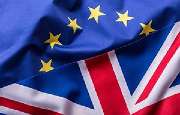 إقتصاد   الجنيه الإسترليني يوسع مكاسبه لأعلى مستوى فى 4 أسابيع بعد عرض شراكة من الاتحاد الأوروبي