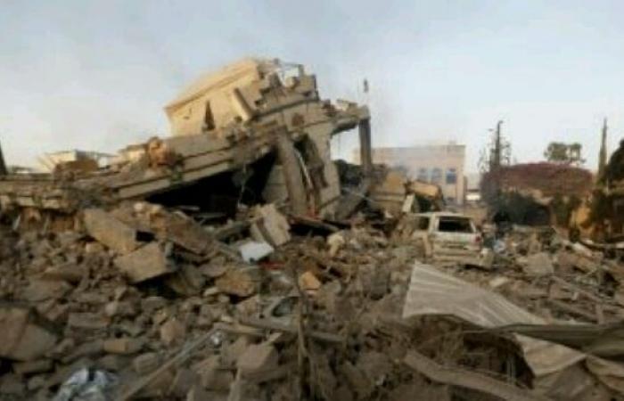 اليمن | ديبلوماسية يمنية تبحث مع منظمات بولندية المساعدات الانسانية لبلادها