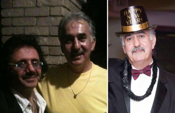 إيران   أميركا..اعتقال عميلين إيرانيين هو انهيار قمة جبل الجليد